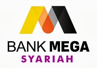 Peluang Berkarir di Bank Mega Syariah untuk penempatan kota Palu (Sulawesi Tengah)