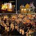 Lawan Larangan Ahok, FPI Undang Umat Islam Jakarta TAKBIR KELILING Besar-besaran