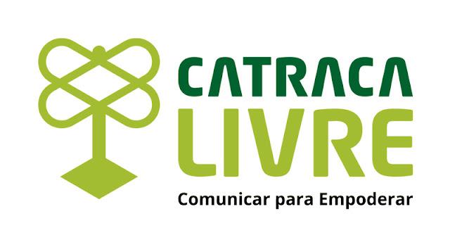 3-SITES-PARA-ENCONTRAR-CULTURA-E-DIVERSÃO-CATRACA-LIVRE