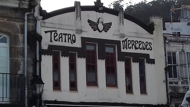 teatro-muros-galicia