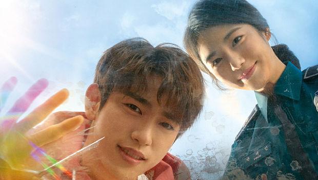 daftar Drama Korea Terpopuler Bulan April 2019