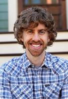 Scott Rower, PhD