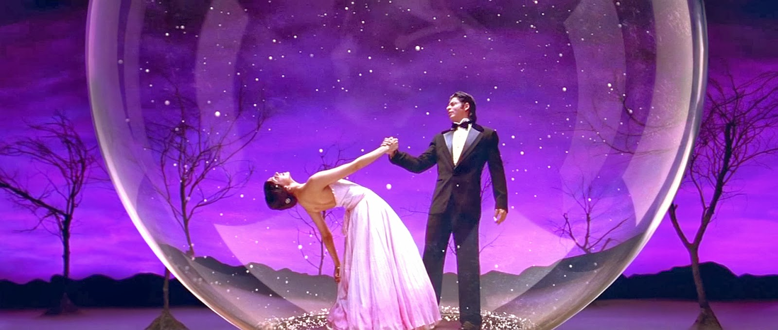 dhoom 2 full movie download khatrimaza 480p