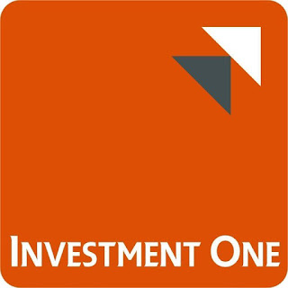www.infomaza.com/2018/02/vacancy-at-investment-one-abuja-lagos.html