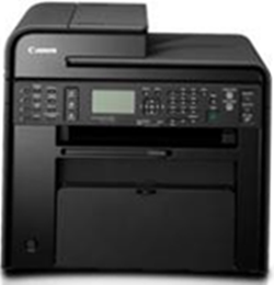 Canon iSENSYS MF4750 Driver Download