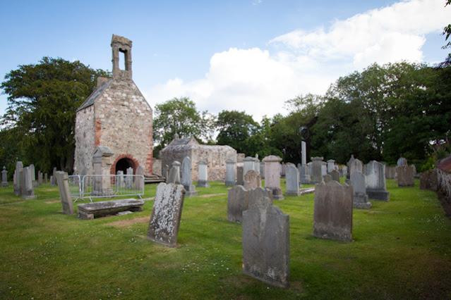 Fordyce-Chiesa
