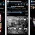تطبيق Smart AudioBook Player قارئ الكتب الصوتية مدفوع للأندرويد