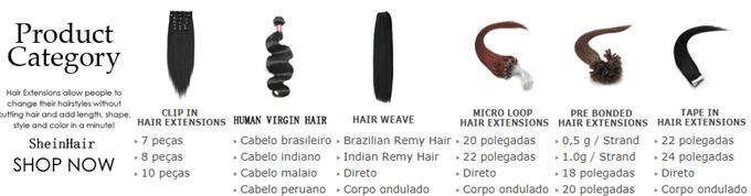 extensões-de-cabelos-humnos-sheinhair (1)