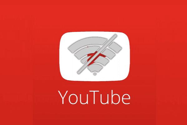 Fitur Tonton Nanti, Cara Nonton Youtube Offline agar Hemat Kuota