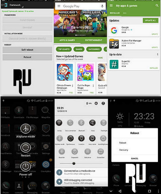Custom-rom-for-coolpad-note-3