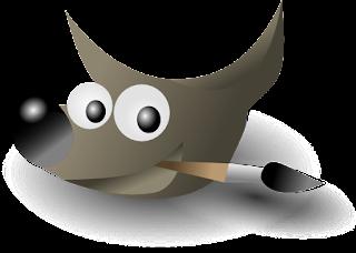تنزيل برنامج GIMP