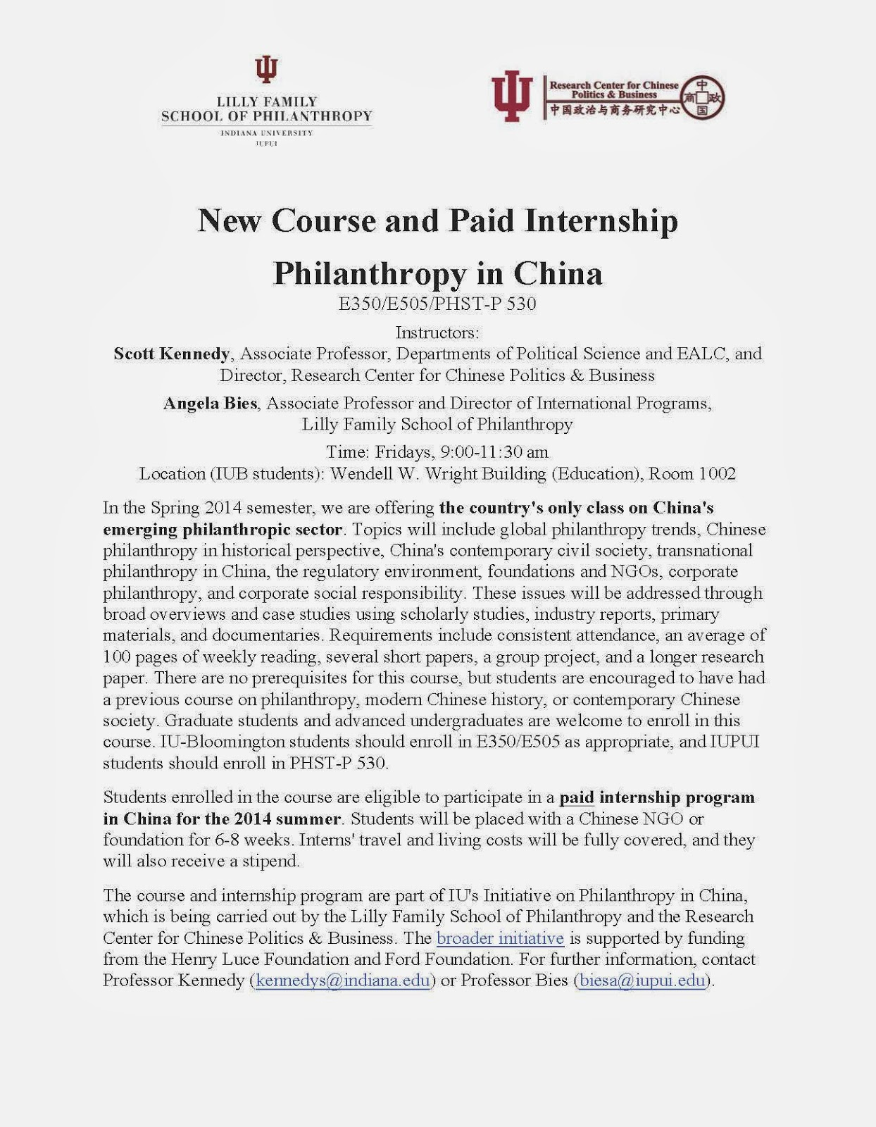 Philanthropy Resume Examples An Essay Writing Buy Now And Get Discount Code For Nest