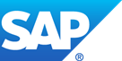 SAP Launches SAP S/4HANA Private Cloud Enabling Midsized Companies To Go DIGITAL