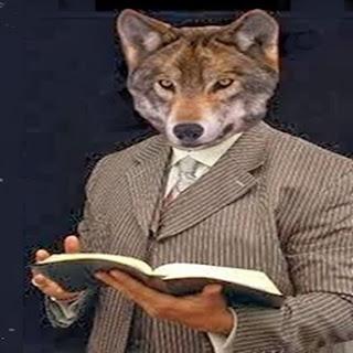 mercenários,falsos pastores,falsos profetas,anticristo,ideologia,falsas doutrinas