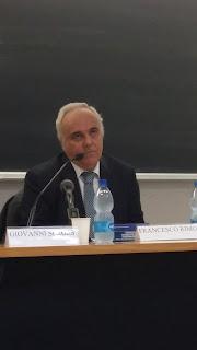 Francesco Rimoli (3/6)