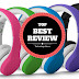 Top 5  Best over-Ear Headphones Under $750 for in the World Best Model and Review