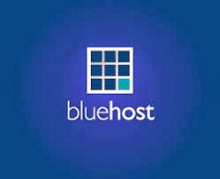 bluehost,bluehost sign up,bluehost image,hosting,best hosting