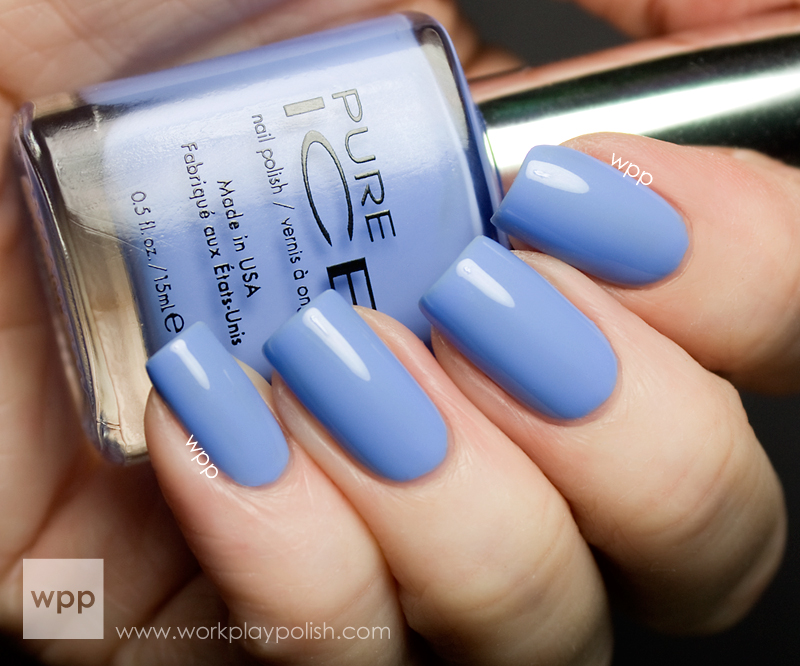 Pure Ice Castle of Dreams from the Belle of the Ball Collection