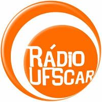 Rádio Universidade Federal de São Carlos FM ao vivo