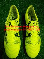 http://kasutbolacun.blogspot.my/2017/10/adidas-x151-sg.html