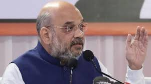 i-am-hindu-said-amit-shah