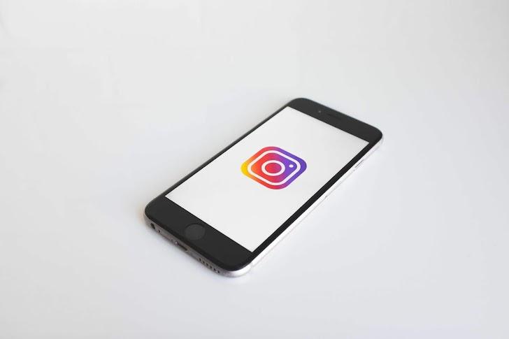 Cara Mengatasi Caption Instagram Tidak Muncul Ketika Upload dengan Mudah