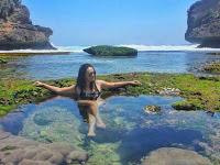 25 List Tempat wisata Batu Malang Yang Jarang Orang Tahu