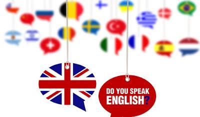 Учить английский язык в Англии (Великобритании)