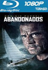 Abandonados (2015) BDRip 1080p DTS