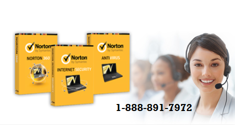 Norton Customer Support Service
