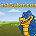 Hostgator Reseller Hosting Features