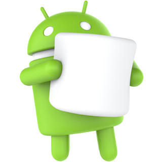 Android Marshmallow - Disponibile android marshmallow factory image per nexus