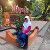 Taman Wisata Keluarga Benowo Park Pemalang