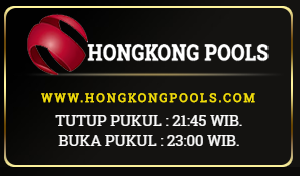 PREDIKSI HONGKONG POOLS HARI MINGGU 29 APRIL 2018