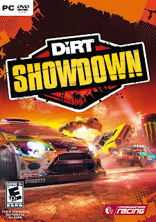 DiRT Showdown (PC) 2012