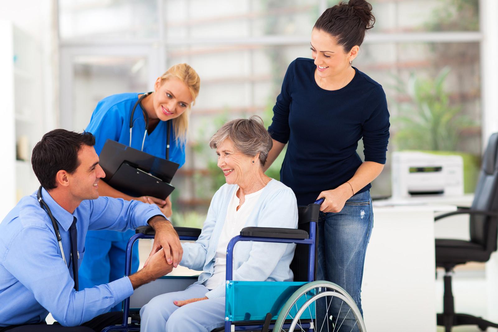 Image result for terapi stroke