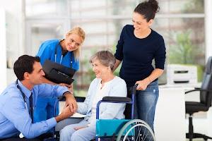 Manfaat dan Cara Terapi Stroke Ringan di Rumah