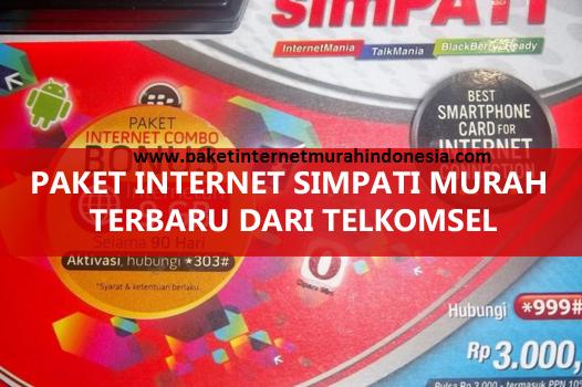 Paket Internet Murah Telkomsel untuk Android paket internet murah simpati biasa paket internet loop 567# paket simpati android unlimited paket internet simpati loop 30rb trik paket internet murah simpati loop paket simpati