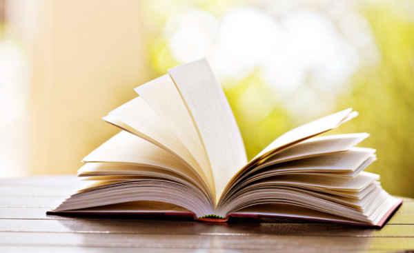 Buku Kurikulum 2013 Mapel PAI Dan Bahasa Arab Madrasah Ibtidaiyah