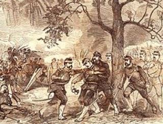 Perang Aceh
