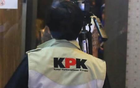 Politikus Ramai-ramai Transfer ke Rekening KPK, Ada Apa?