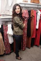 Amyra Dastur Looks Super cute At Denim Atelier (18).JPG