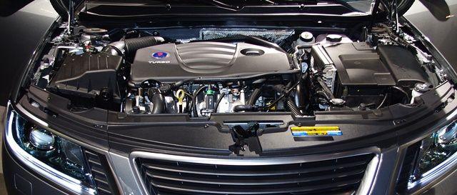 ruidos-motor