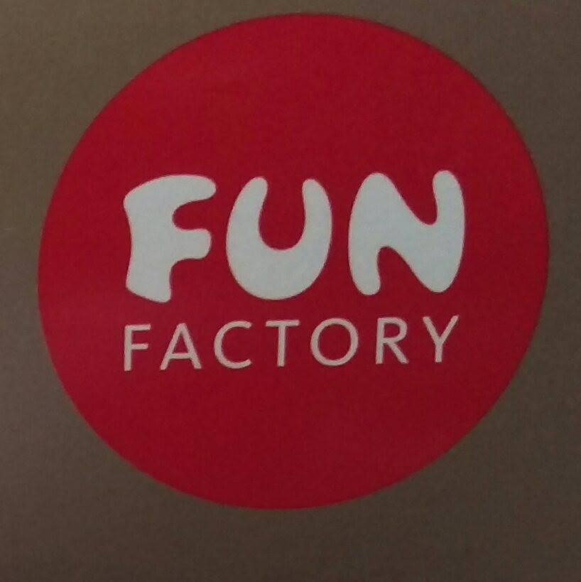 fun factory test
