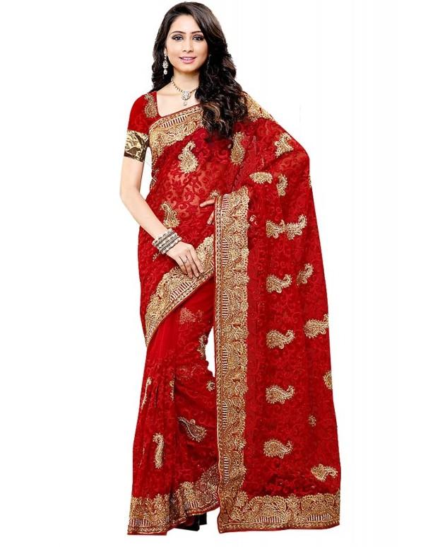 latest fashion for women indian sari lehenga suits