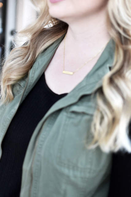 soufeel personalized jewerly bar necklace bangle fall fashion thermal top peplum utility vest old navy denim sole society dorsay flats goyard st louis gm maybelline matte ink lipstick lover blonde ombre hair curled hair rayban aviator sunglasses