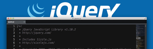 Brand New Course in The Lodge: Learning jQuery From Scratch