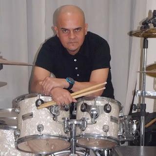 Desaparecido: Dinho Freitas em Registro-SP