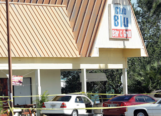 Fort Myers, Florida Nightclub Shooting At Club Blu, Multiple Victims: Report