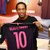 BOMBA | Ronaldinho está muy cerca de regresar al Barcelona